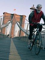Imagen Bici y salud 1