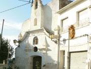 Murcia- Alcantarilla